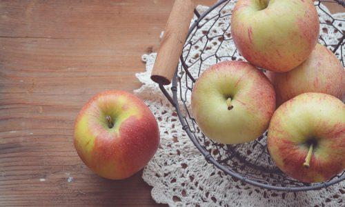 apple-1242580_1920