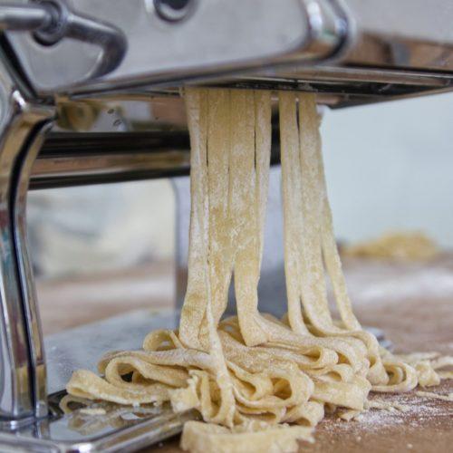 noodle-4821748_1920