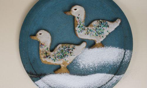 st-martins-goose-3806442_1920