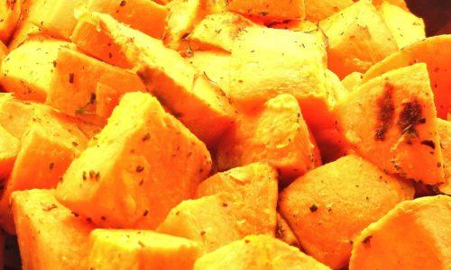 sweet-potatoes-742283_1920