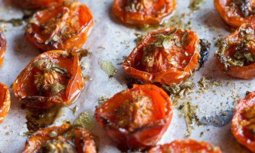 tomatoes-4022488_1920
