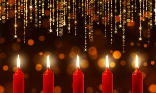 candles-3798374_1920