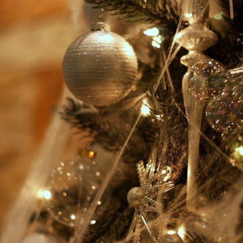 christmas-2646289_1920