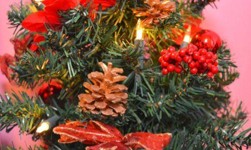 christmas-1904528_1920